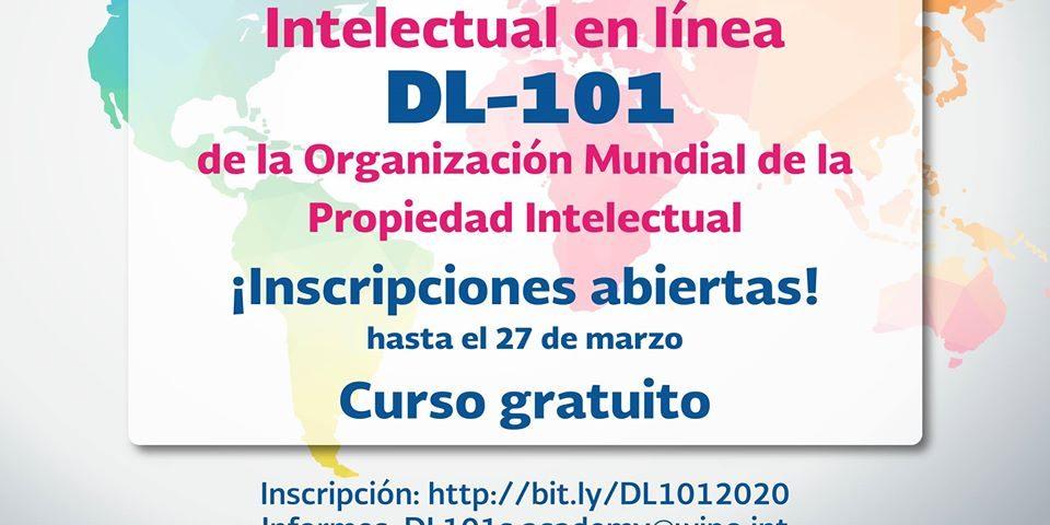 DL-101
