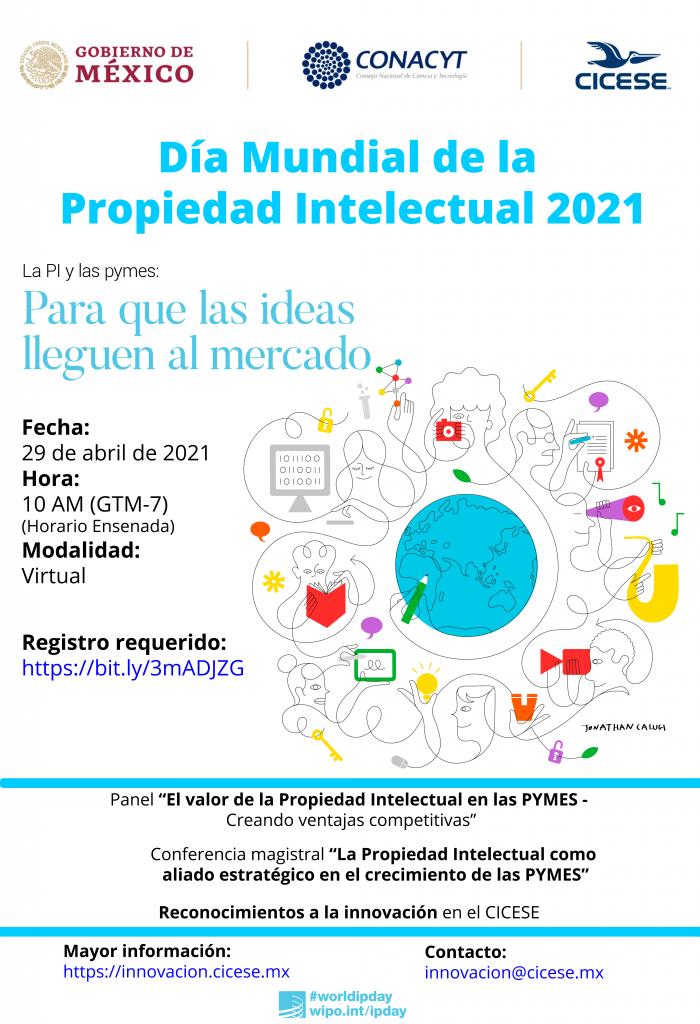 DMPI 2021