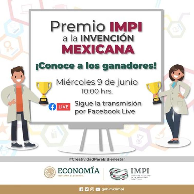 PremioIMPI2021
